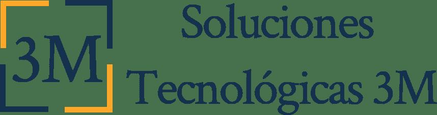 Soluciones Tecnologicas 3M